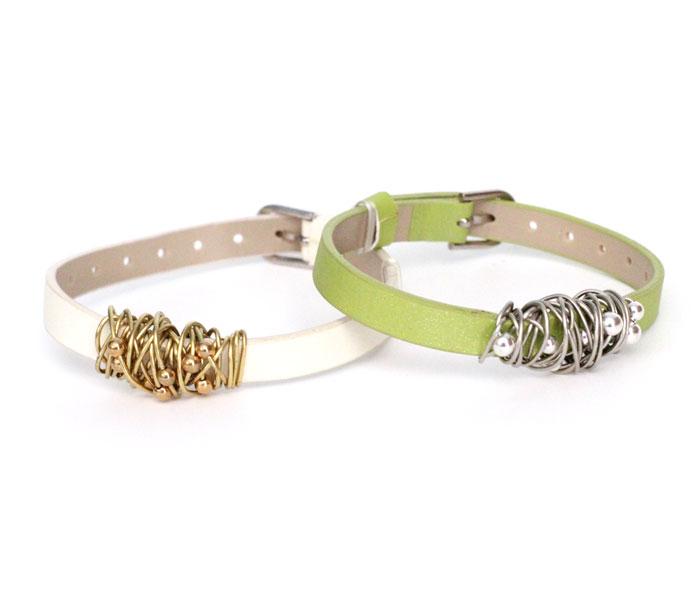 wire-wrapped-bracelet-tutorial-6