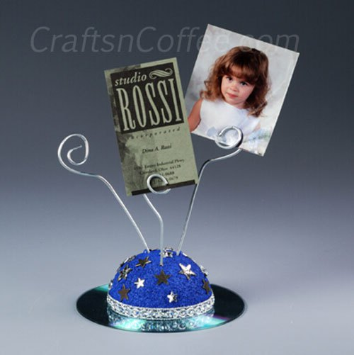 15 Amazing Ways To Recycle And Craft With Old CDs And DVDs! This Is The