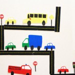 DIY Car Magnets Craft + Free Printable