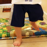 5 Indoor Activities for Active Toddlers