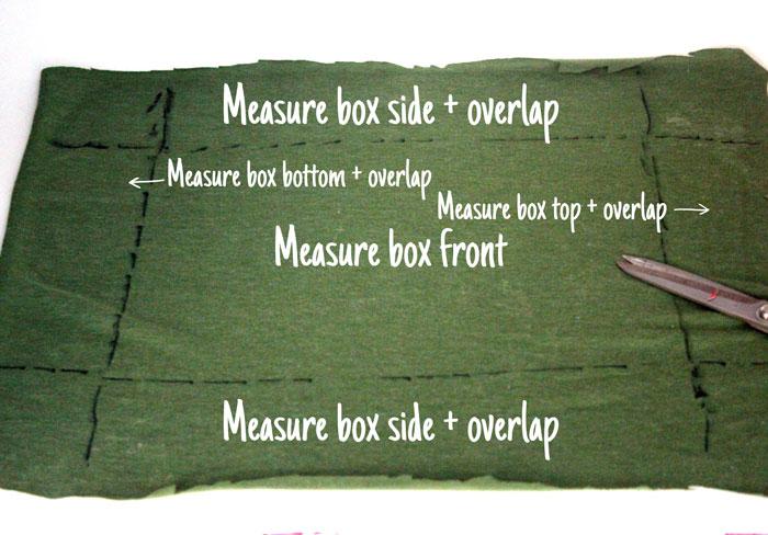 sensory-box-14