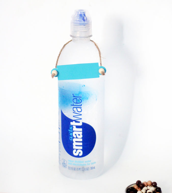 water-bottle-hang-tags-8