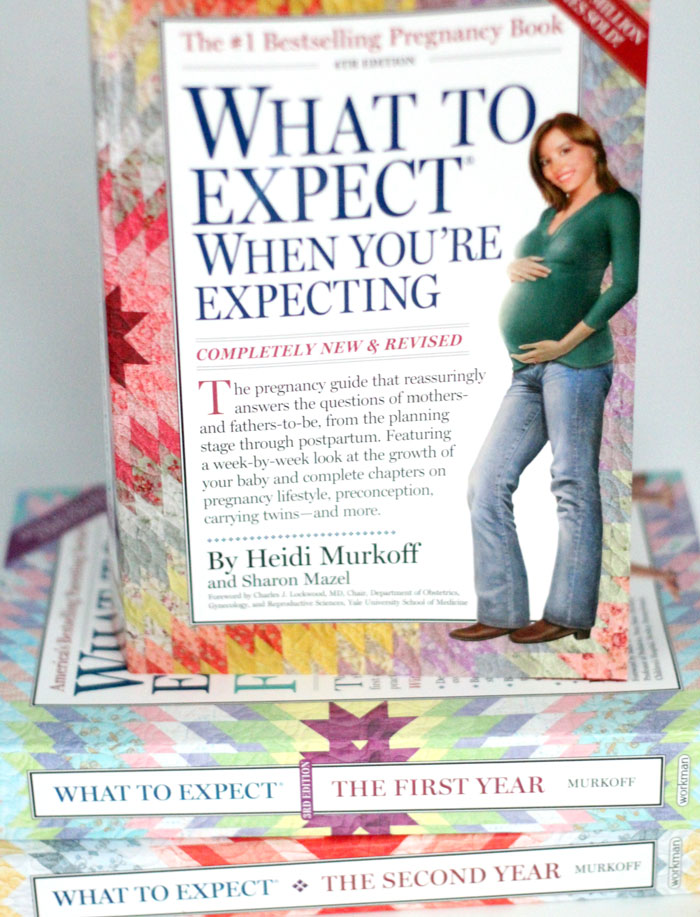 Looking for some simple pregnancy tips to make pregnancy more comfortable? Read these practical solutions for everyday problems that expecting moms experience.