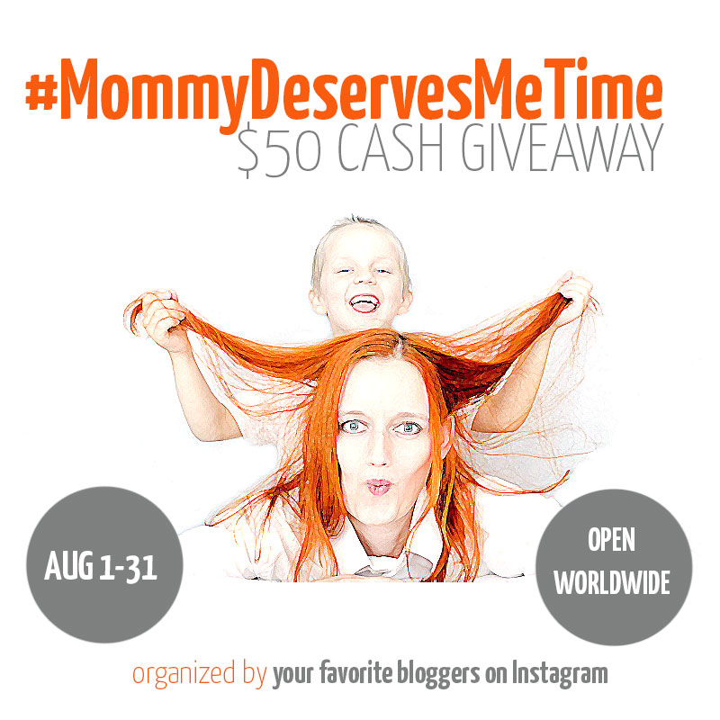 Mommy-Deserves-Me-Time-giveaway-button