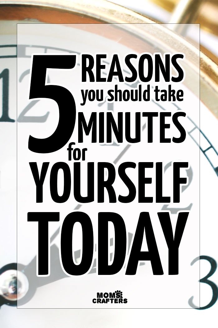 As moms, we need to recognize that moms need to relax, that we need to to take some time for ourselves! Click to read why - you'll love these parenting tips!.