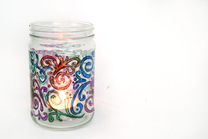 relaxing-craft-upcycled-jar10