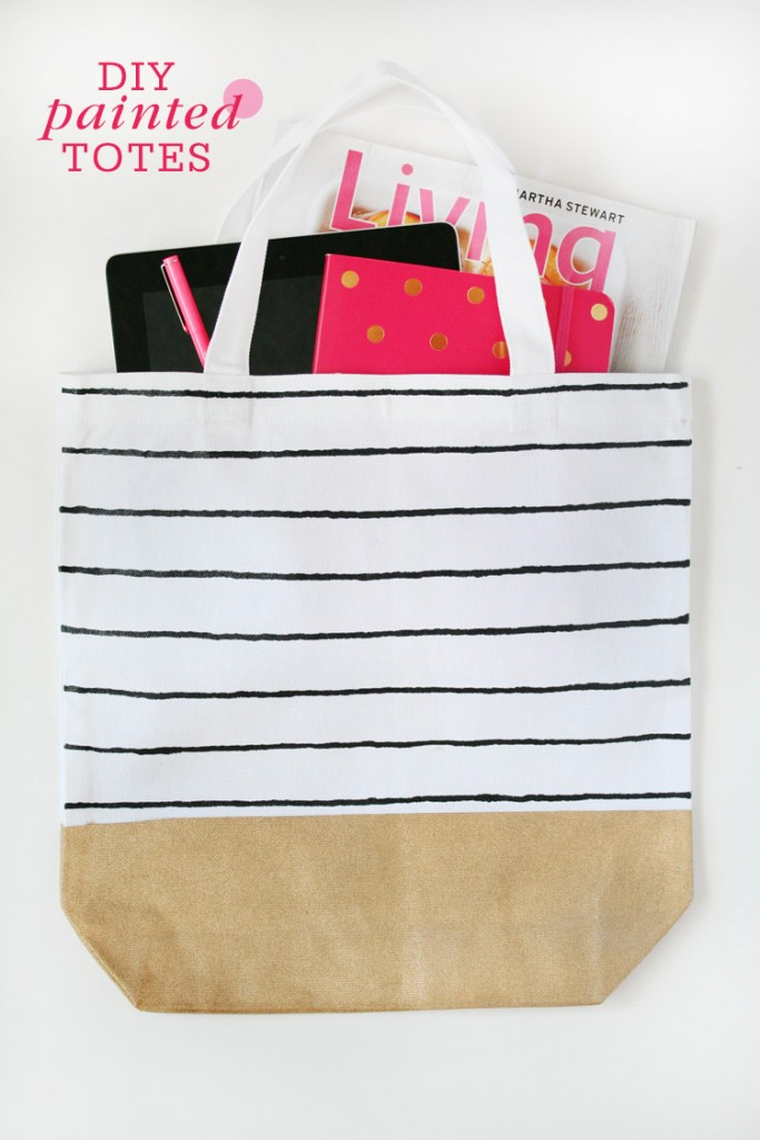 teen crafts for back to school 18