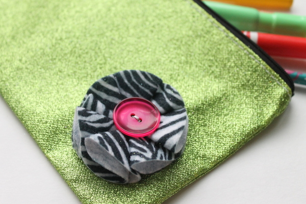 teen crafts for back to school 3