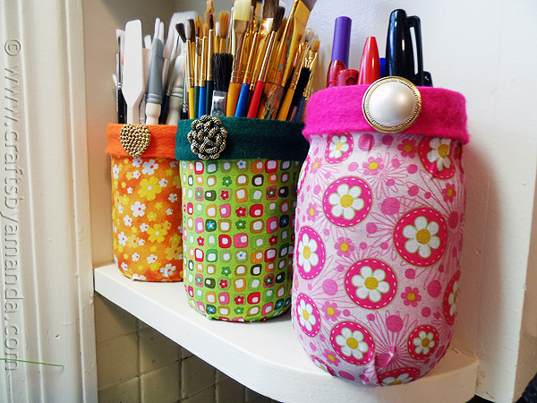 teen crafts for back to school 4