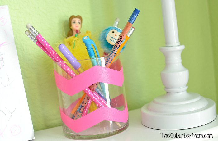 Cool Paper Crafts To Make