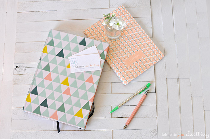 teen crafts for back to school 6