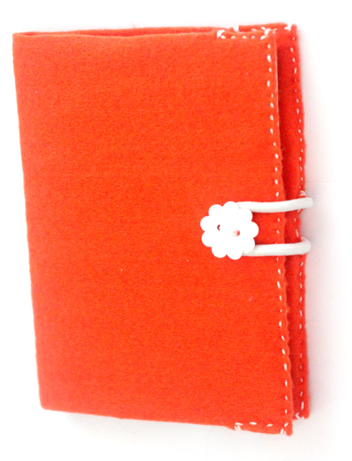 felt-covered-notebook-17