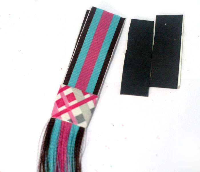 magnetic-bookmarks-11