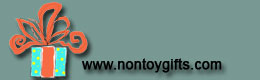 non-toy-gifts-logo