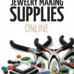 Places to buy beads online