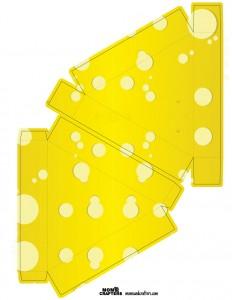 cheese-printable
