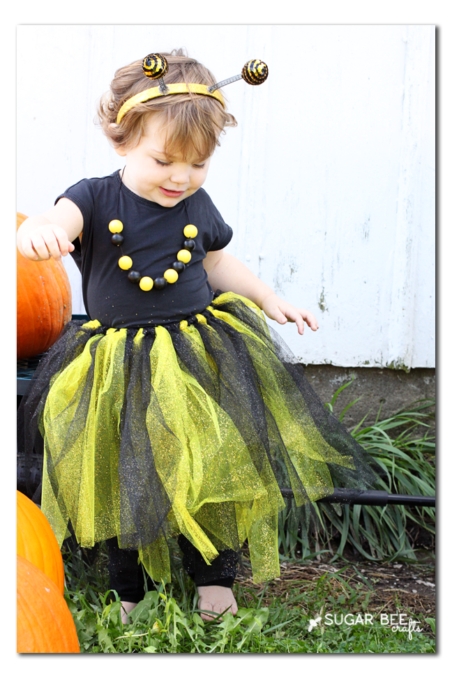 diy no sew costumes for toddlers 4