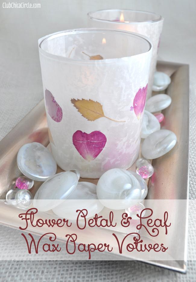 fall leaf crafts 10