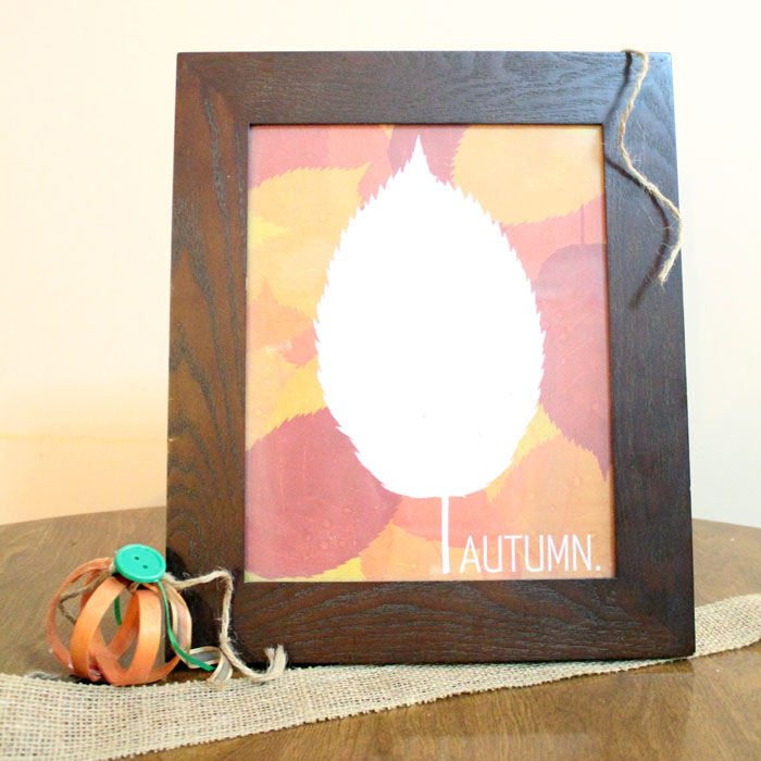 free-printable-autumn-wall-art-3