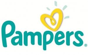 pampers-logo