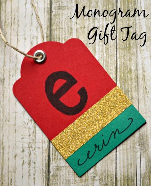 diy gift tags 12