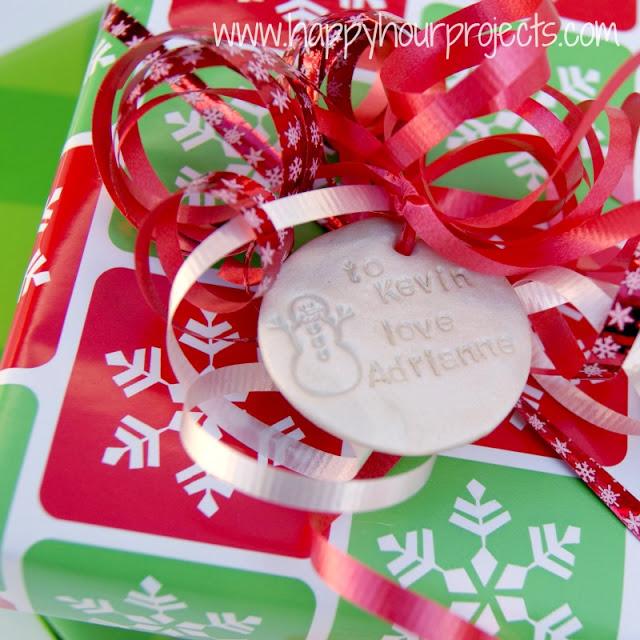 diy gift tags 14