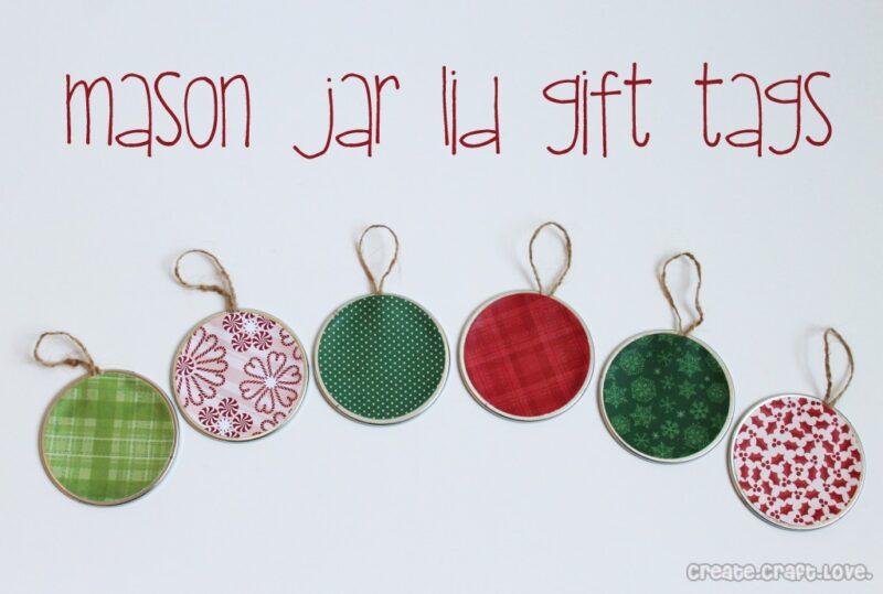 diy gift tags 15