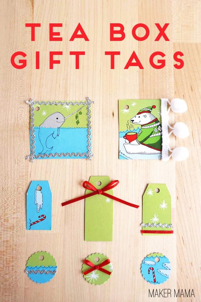 diy gift tags 3