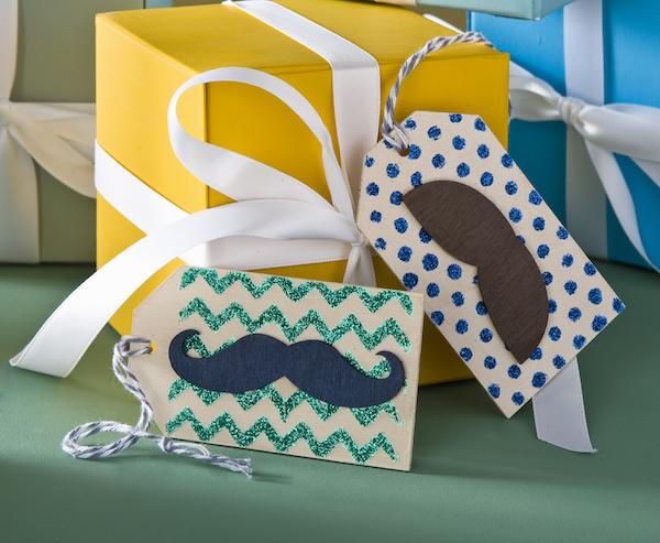 diy gift tags 9