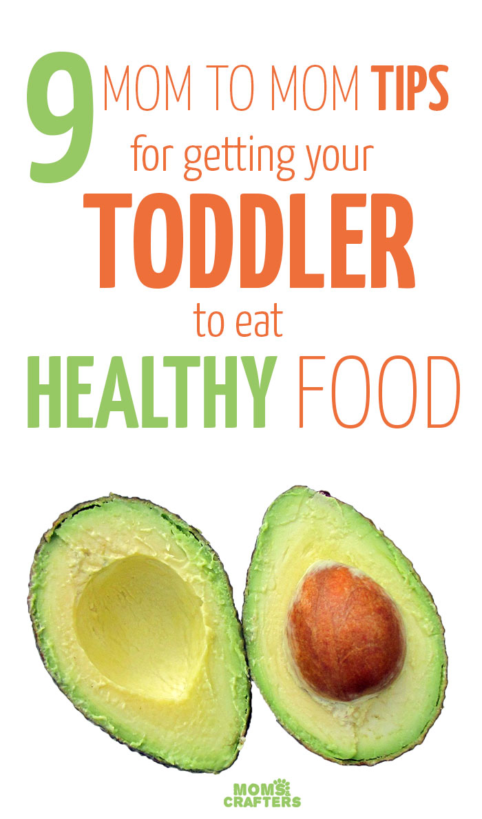 If you've got a picky toddler, you need to read these life-changing tips for proper toddler nutrition! Such great parenting tips and ideas here for getting toddlers to eat healthy food!