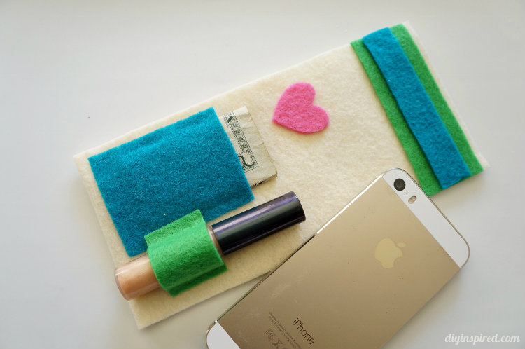 Ordinary Diys For Teens Part - 14: Diy Gifts For Teens 2