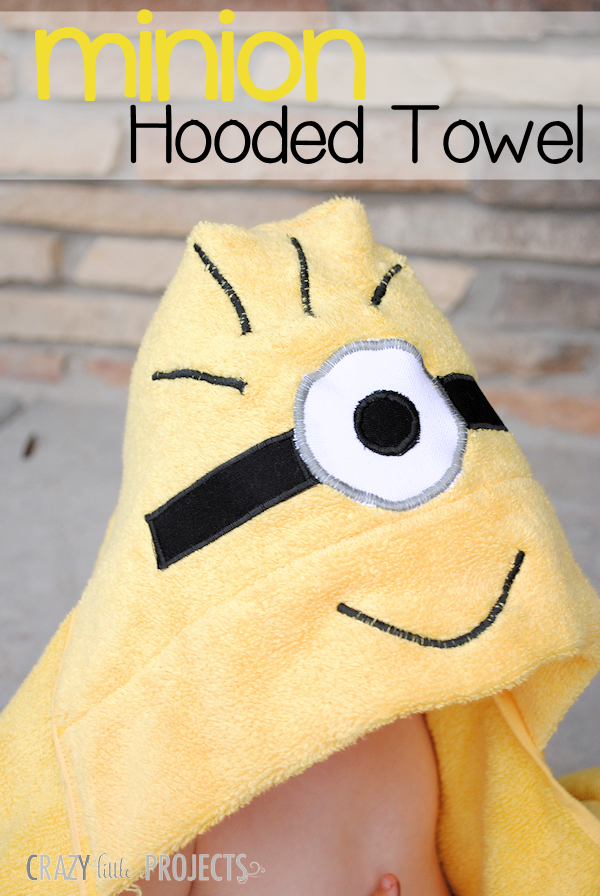 diy gifts for toddlers 10
