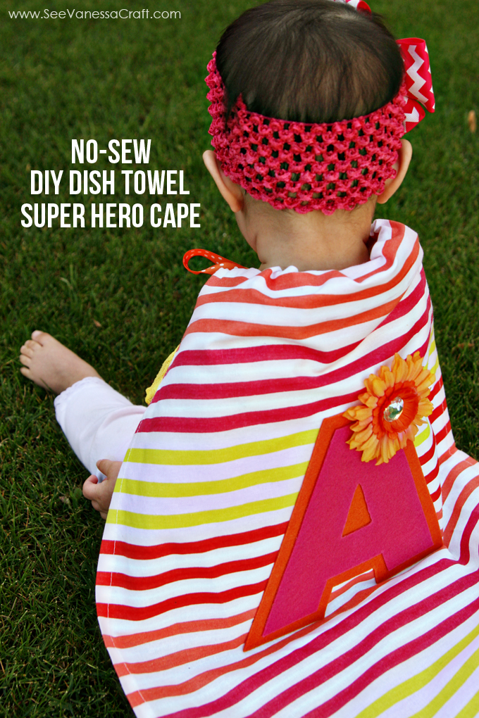 diy gifts for toddlers 14