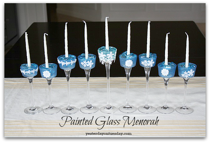 Hanukkah gift ideas to diy or to buy moms and crafters looking for the perfect chanukah gift these hanukkah gift ideas include some to diy and negle Images