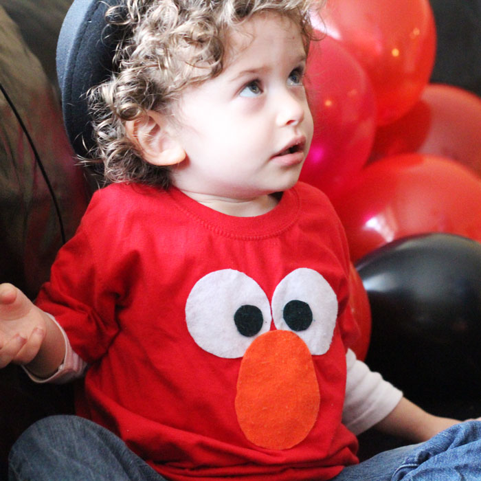elmo-birthday-party-6