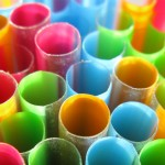 14 of the Best Drinking Straw Crafts
