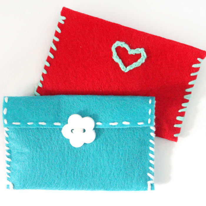 Learn To Sew 16 Easy Projects To Get You Started Moms And Crafters
