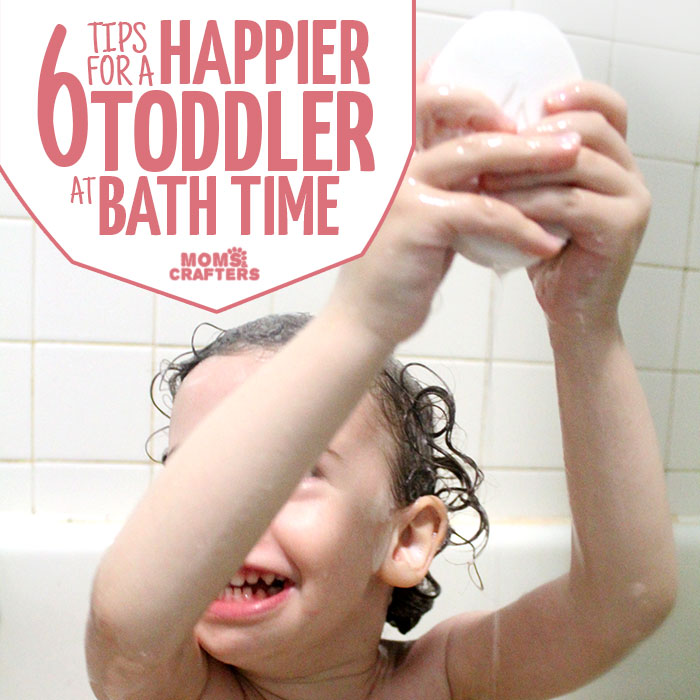 bathtime-tips-for-toddlers-s