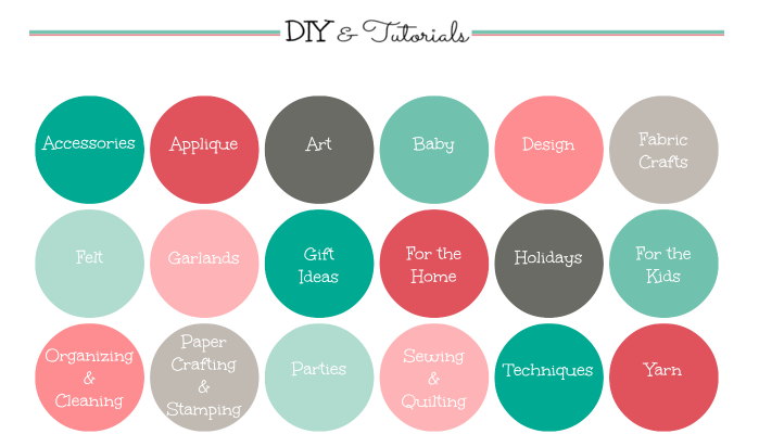 If you are fed up with pinterest fails and crafts that are too hard, check out this amazing list of craft blogs with DIY ideas that you can actually make! These easy crafts for teens and adults are all doable and fun.