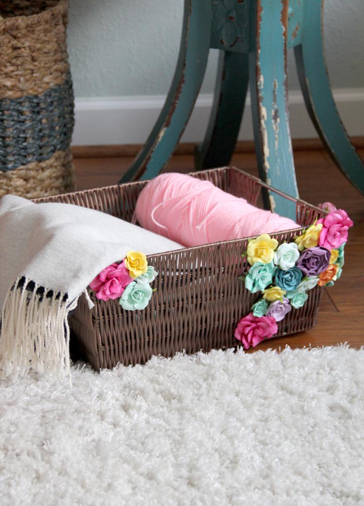 flower crafts 11