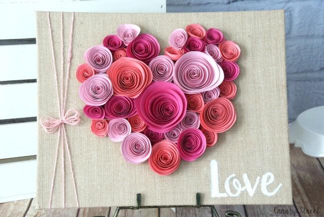 flower crafts 4