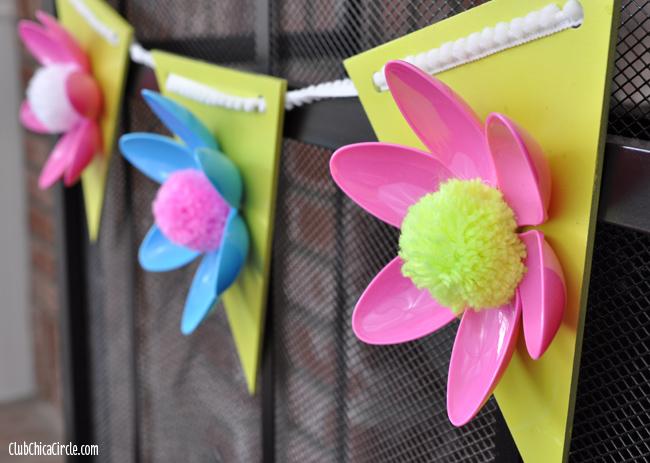 flower crafts 5