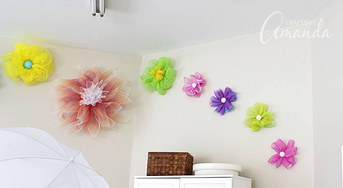 flower crafts 6