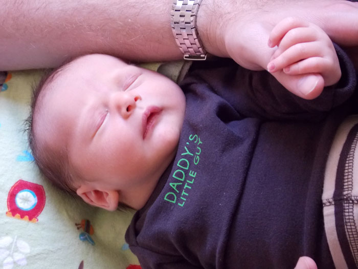 5 Crafts To Preserve Baby Clothes Moms And Crafters