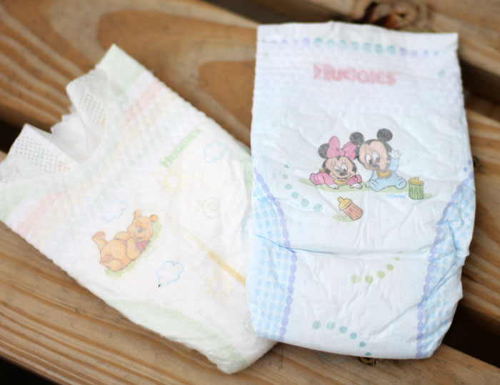 How to choose the best diapers for your baby or toddlers - because not everyone has the same needs! This mom shares her experiences with NINE different brands, money saving tips, and more - everything you need to know to pick yourself   Pregnancy and parenting tips