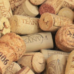 16 of the Best Wine Cork Crafts
