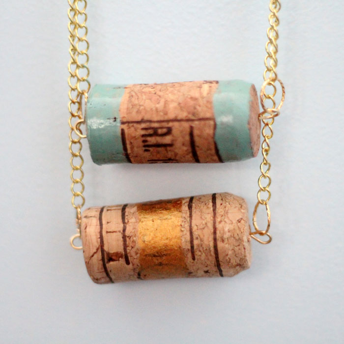 16 Of The Best Wine Cork Crafts Moms And Crafters