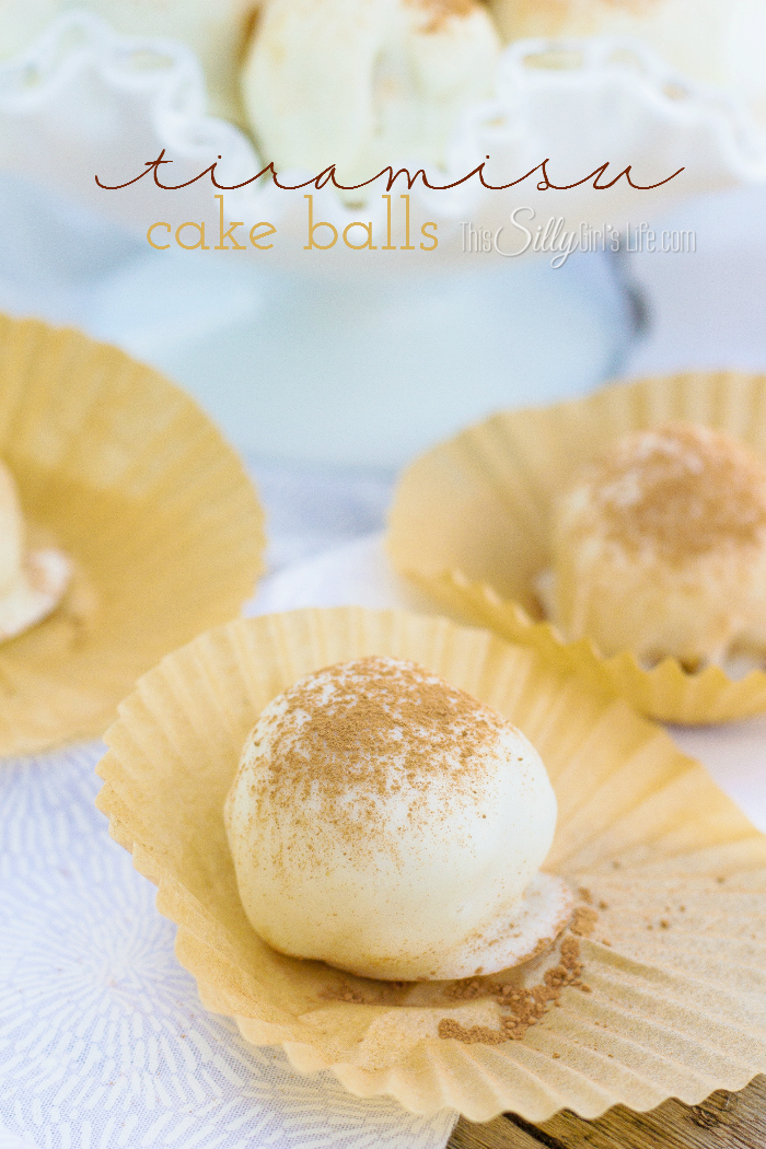 10Tiramisu-Cake-Balls-from-ThisSillyGirlsLife-4