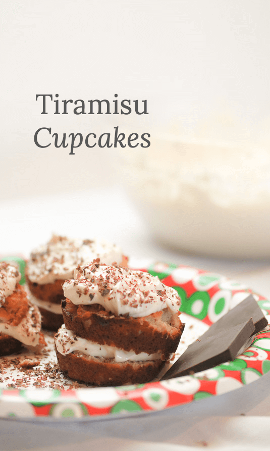 3 Tiramisu-Cupcakes.-Primal-and-kid-friendly-no-grains-or-processed-sugar-and-also-free-of-rum-and-coffee
