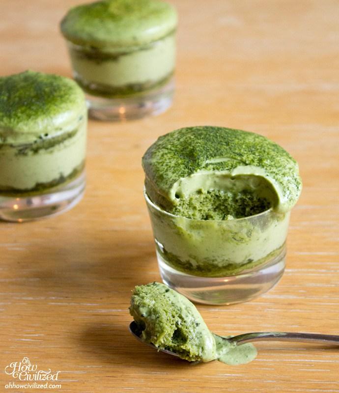 9 _matcha_green_tea_tiramisu_matchamisu_1-1